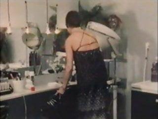 Vintage salon spa - Cc e 513 lesbian salon
