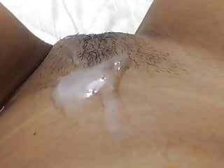 Nabila ebeid porn - Fatin nabila vid 7