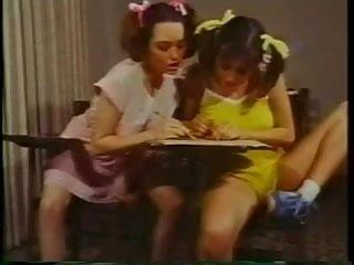 Jacqueline mardis nude - Jacqueline lorains with friend vintage