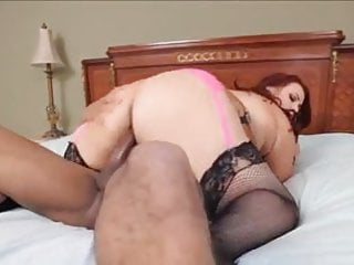 Pornstar cummouth compilation - Big fat asses compilation 2