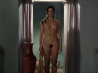Warp vagina - Sekushilover - fave celeb full frontal hairy vaginas: part 2