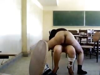 Asians fucking in college Me and my girlfriend fucking in college 3