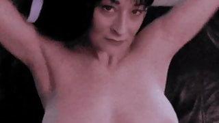 Epic Sex Battle Brazil (Tania Gaidarji Vs Angelica Santos)