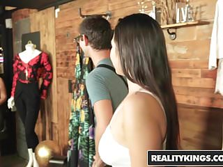 Sex retail shops uk Realitykings - money talks - more than retail