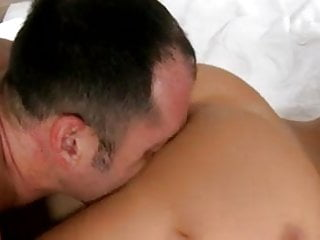 Free great sex position videos - Blonde with great ass in an optimal position