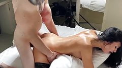 Kiril Tereshin  Sex Tape