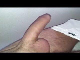 ismerd fel a péniszemet)