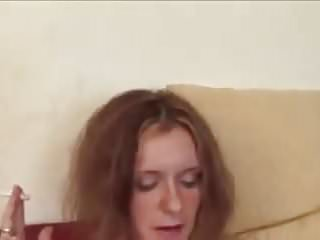 Cock in my mom - My mom