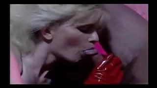 Faust und schwantz complete german film part 3