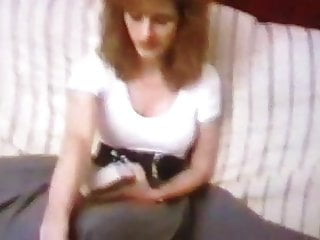 Wind skirt ass Wind up skirt