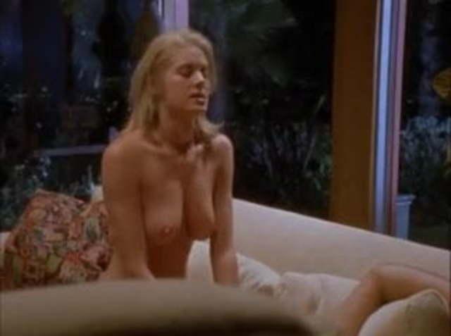 web of seduction tracy ryan nude