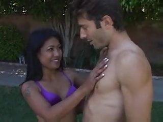 Asian garden martinsburg wv - Layla lei dirty wife gagging on gardener