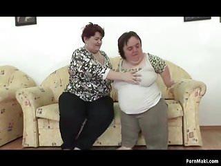 Midget sex anal Granny midget sex