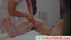 EUROPEAN PUSSY MASSAGE AND PUSSY FINGERING