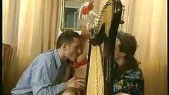 TEENIEVISION 07 - TV007 - CONCERTO OPUS SEX