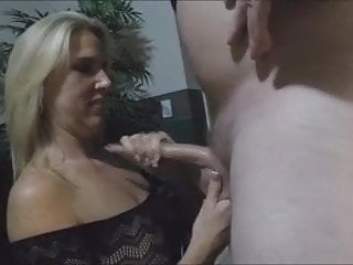 X hamster voyeurs - Hamster member fucks my wife and cums on her face