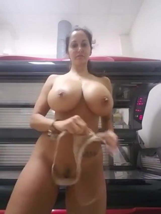 Big Tits Lesbians Squirting