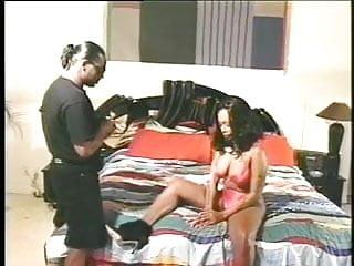 Ebony porn star xtasy - Spontaneous xtasy