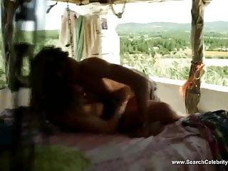 Greta van susteren nude - Marly van der velden nude - verliefd op ibiza 2013