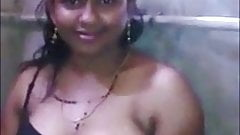 mallu girlfriend