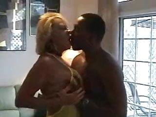 Switch sw choc erotica - Choc-0-late bon bons