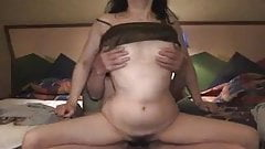 japanese slut wife3