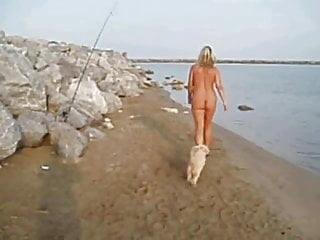 My nudist search My nudist lifestyle