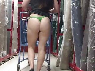 Naked hirsute depot Flashing at home depot