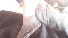 Encoxada leggings