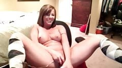 Check My MILF Amateur wives and GFs Only real couples share