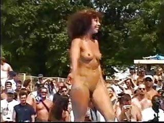 Gomen 2002 nude scenes - Cmnf nudes-a-poppin 2002