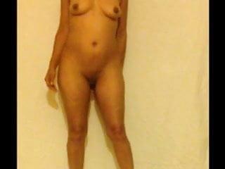 Nude dancing in billings - Nude dancing