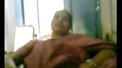 Indian Telugu teacher 7