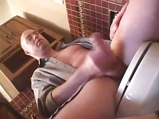 Amber campisi anal Amber peach - young and anal