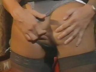 Free pantyhose sex porn movies - The sex doctor full porn movie