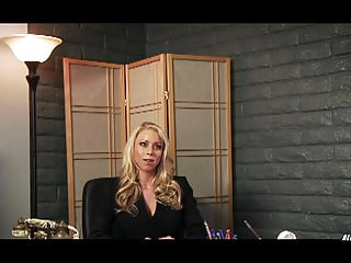 Gay behind bars Katie morgan in bad girls behind bars