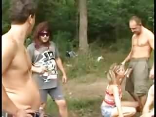 Saranac lake sex video Sexparty at the lake 2