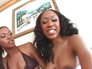 Scat poo fetish index Mr ltee gets into threesome with sweet young ebony poo poo