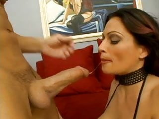 Ava lauren new porn videos Ava lauren - hot busty milf