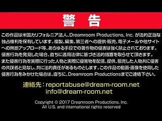 More celebrity blow jobs Akari asagiri :: blow job for lucky fans 1 - caribbeancom