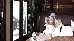 Cuckolds secrets, sissy's bride with BBC