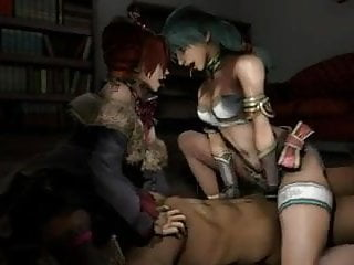 3d sex jacob Talim amy 3d sex compilation soul calibur