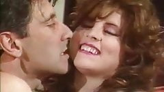 Shanna McCullough, John Leslie in extremely arousing classic