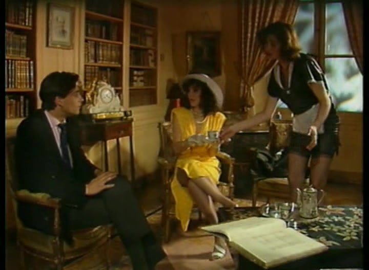 Free download & watch vintage french orgy group sex hardcore in the palace film          porn movies