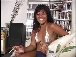 Blog blow horny job slut - Horny thai whore gives black stud a blow job