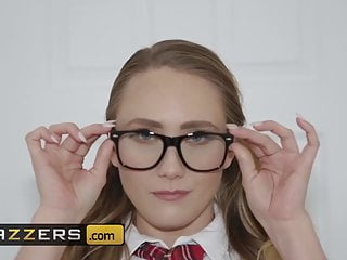Big butt sex video free Big wet butts - aj applegate quinton james - free anal 6