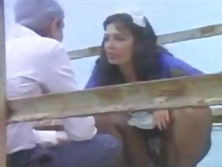 Erotik escort Turkish celebrities erotik aydemir akbas-zerrin egeliler