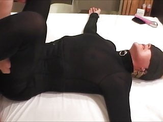 Hardcore here hotel only party - Only slavegirl-fucking - hotel date 7
