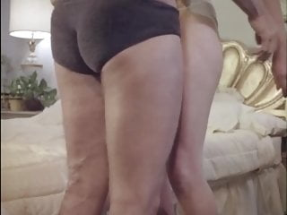 Free kay parker taboo sex movies Taboo - kay parker 2