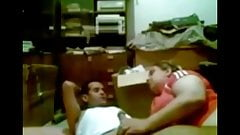 egyptian big ass and cheating sex